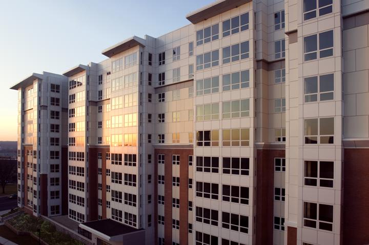 Furnished Apartments Rhode Island