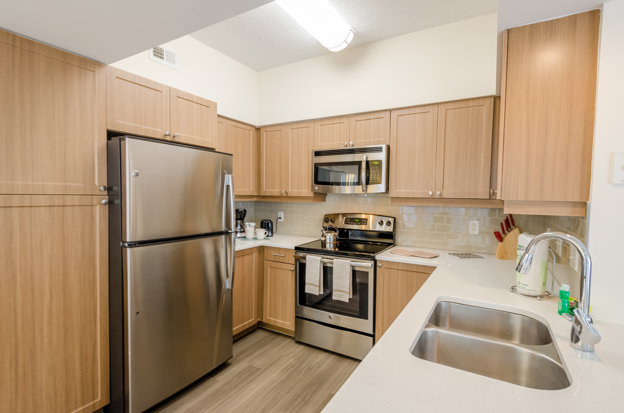 Avalon Bear Hill Compass Furnished Aparments In Waltham Ma