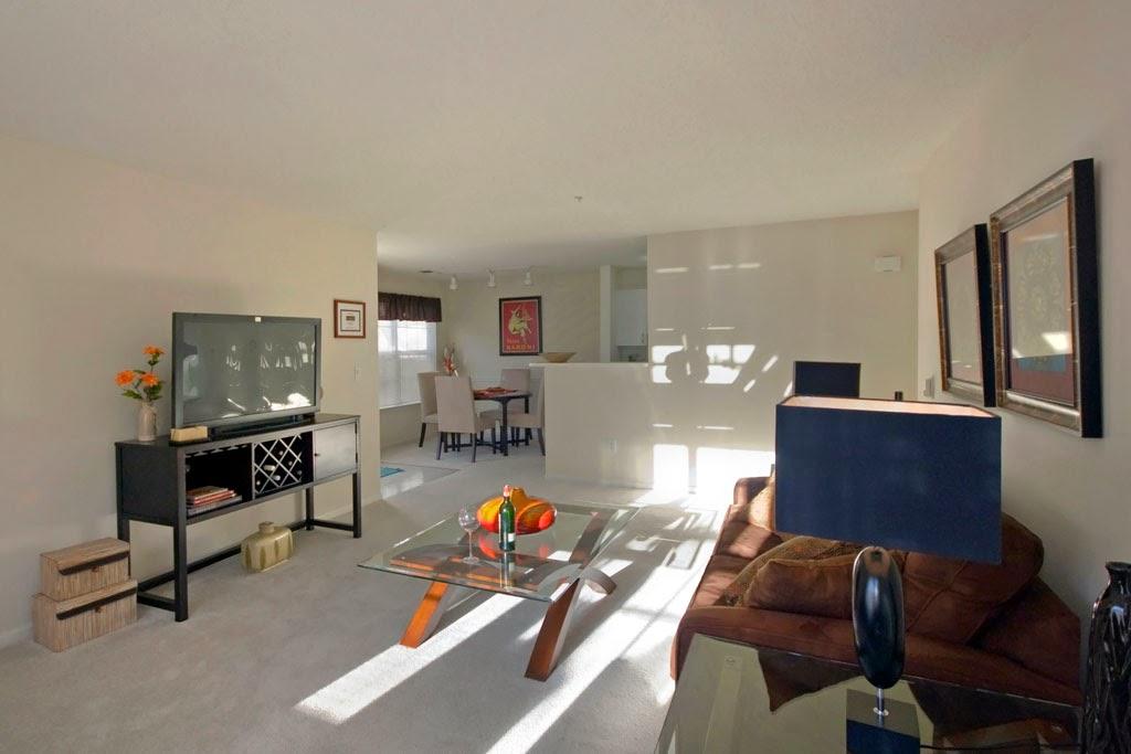 Furnished Apartments Danbury Ct