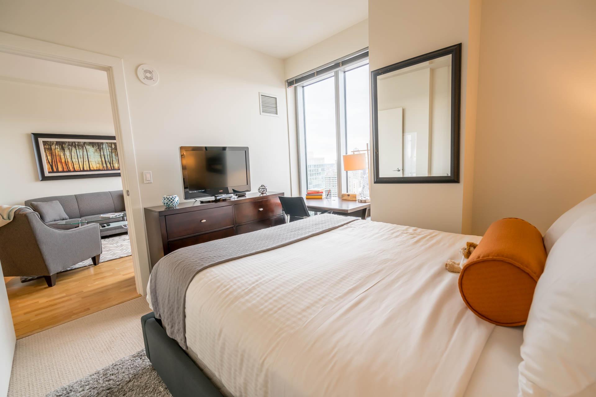 Furnished Apartments Lexington Ma