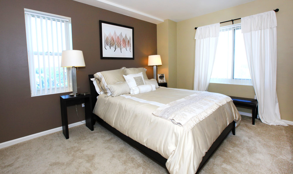 Highpoint Apartments Compass Furnished Apartments In Quincy Massachusetts
